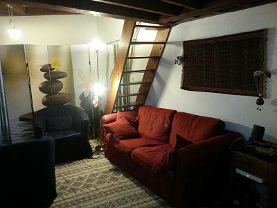 cabinet hypnose paris 19 j r me saurin. Black Bedroom Furniture Sets. Home Design Ideas