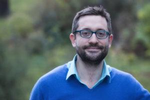 Contactez Jérôme Saurin pour une séance d'hypnose